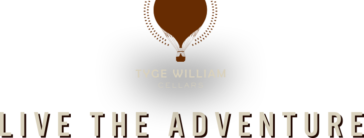 Tyge William Cellars