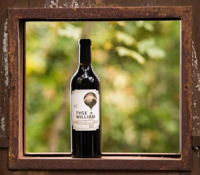 Product Image for 2012 Cabernet Sauvignon, Anderson Ranch