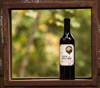 Product Image for 2013 Cabernet Sauvignon, Anderson Ranch