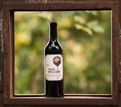 Product Image for 2014 Cabernet Sauvignon, Anderson Ranch